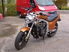 GSX-R1100 1988
