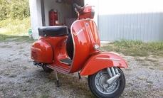 S 125 1970