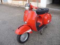 GT 200 1976