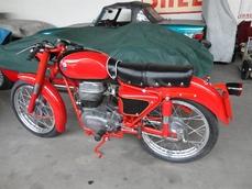 160 CC 1955