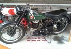 bike 1951