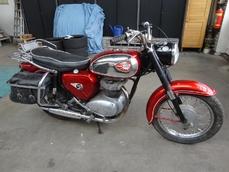 650 1962