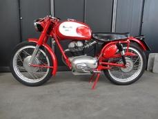 175S 4 stroke 1960