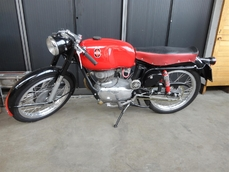 175CC 1965