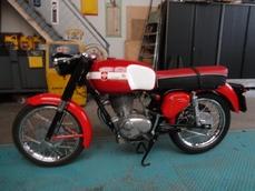 super 202 1965