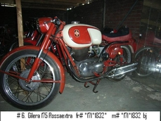 175 Rossa Extra 1959