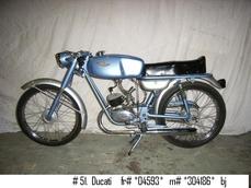 48S 1958