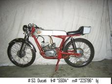 Sport 48 1960