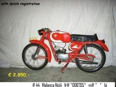 Nicky 1960