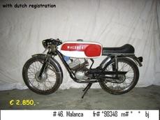 3M 1960