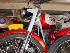 Nicky Sport-T 1960