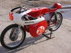 motor 1966