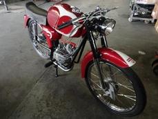 50CC 1955