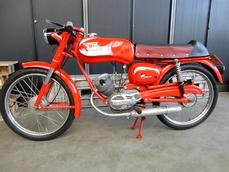 Corsarino '61 1961