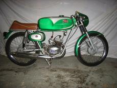 Monneret 1963