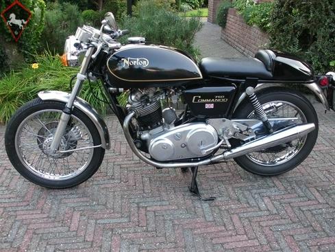 Norton  1974