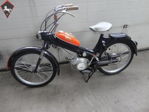 Bianchi  1956