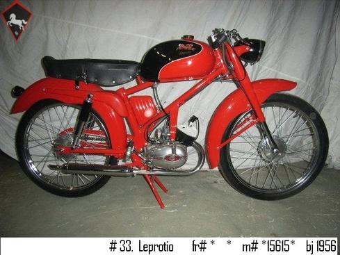 Demm  1956