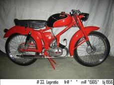 Leprotio 1956