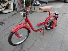Mini Demm 1959