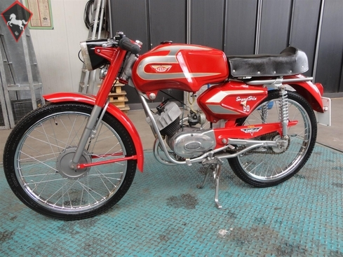 Testi  1964