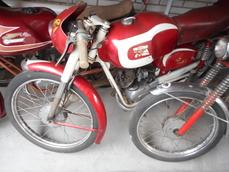 Grand Sport to restore 1960