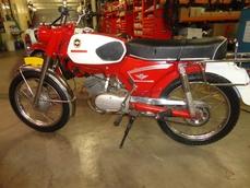 type 517-35 1975