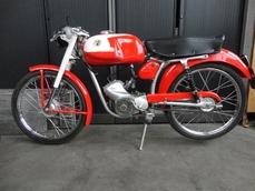 Bianchi 1964
