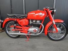 Motoleggra 1960