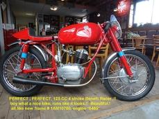 For sale Road Bike Benelli 0.0