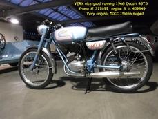 48 TS 1968
