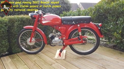 Bianchi  1959