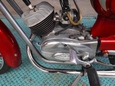 50CC sport 5576 1969