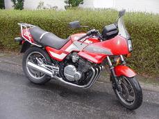 GSX750ES 1983