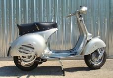 ET4 150 1957