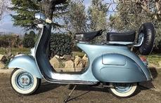 ET4 150 1959
