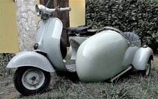 S 125 1962