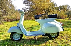 For sale Road Bike Vespa 0.0
