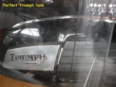 Fuel tank 0000