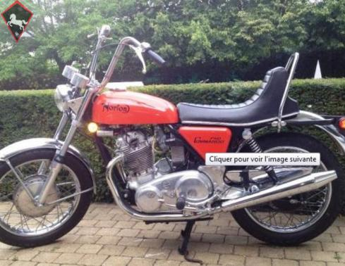 Norton  1971