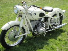 R80 1961