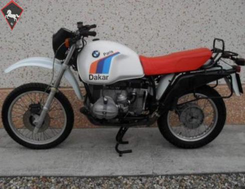 BMW  1986