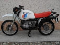 R80GS 1986