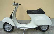 S 50 1970