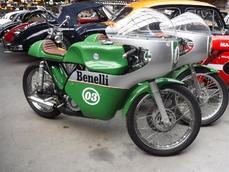 Pasolini Racer 1976