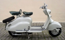S 125 1956