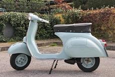 S 125 1961