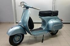 ET4 150 1962