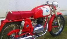 F3 1960