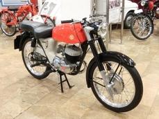 MONTESA IMPALA 175 4M 1964